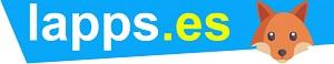 Lapps.es | Portal informático