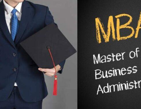 """""""Forbes"""" últimos rankings de negocios MBA Harbard"""