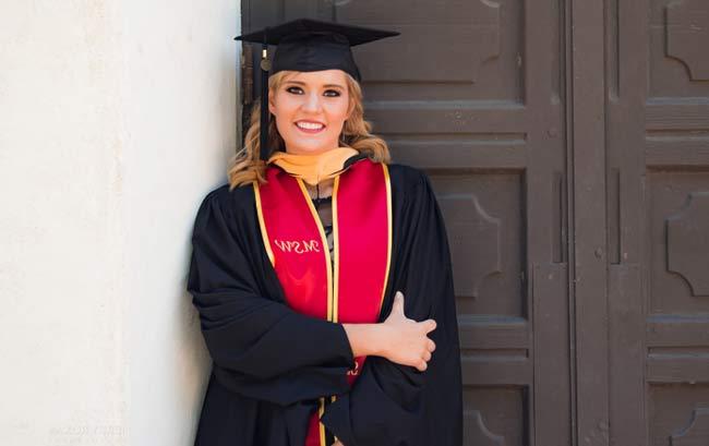 Beneficios de inscribirse en la escuela de negocios MBA