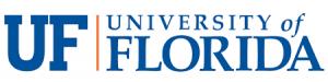 escuelas de MBA Universidad de Florida