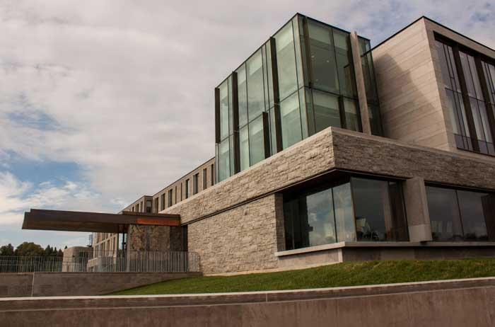 Escuelas de negocios MBA en Canadá