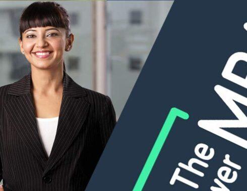 Master of Business Administration estos son los requisitos para MBA