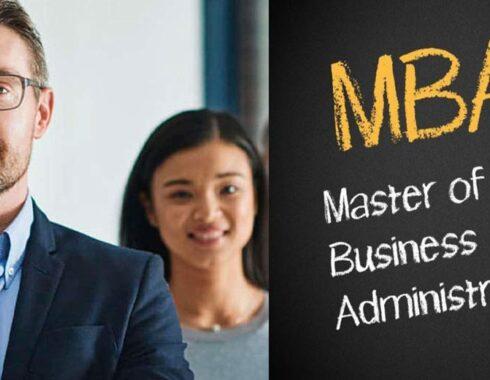 escuelas de negocios MBA