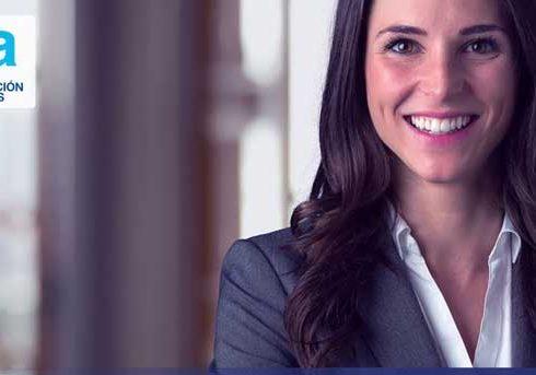 Atención de profesionales en MBA en los Estados Unidos, un análisis en profundidad de las ventajas únicas de las diez mejores escuelas de negocios en los Estados Unidos.