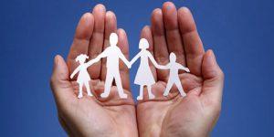¿Qué es un seguro de vida y qué tipos de seguro de vida?
