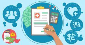 el seguro de vida es un tipo de seguro personal