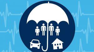 funciones principales del seguro de vida