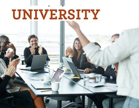 Administración de Empresas y empleo para MBA
