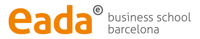 AMBA y MBA España - EADA Business School