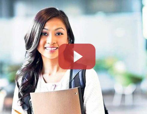educación MBA
