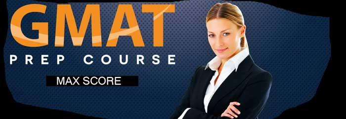 Como solicitar examen de ingreso para MBA