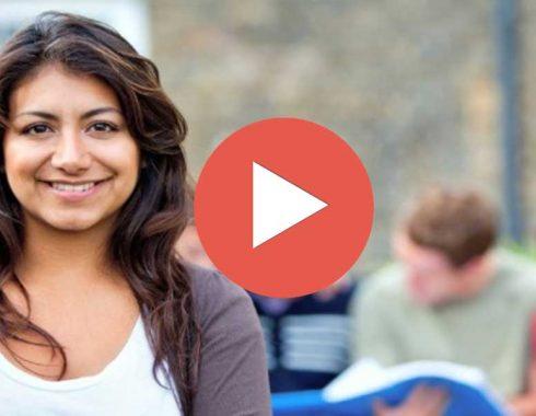 sitio web de MBA de EE. UU.