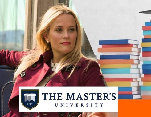 Business School en MBA y AMBA