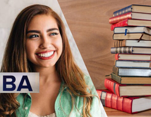 AMBA y MBA España - EADA Business School