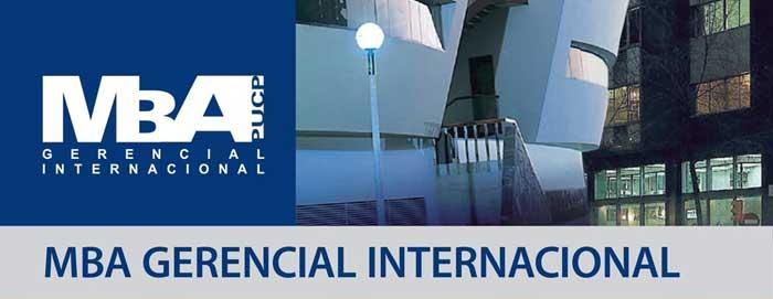DBA-MBA Escuela de negocios conjunta belga