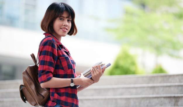 Obtener el programa MBA en los Estados Unidos