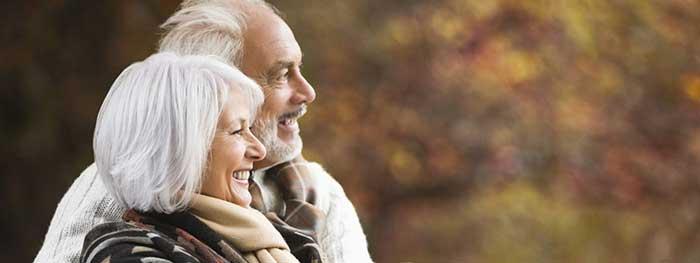 El seguro de vida que debes adquirir