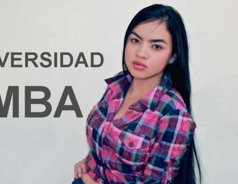 Universidad Bautista de California programa MBA