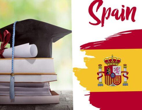 España MBA, Escuela de Negocios MBA