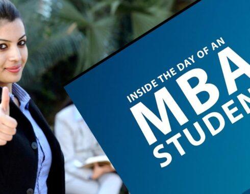 Estudiar MBA en servicio, ¡debes considerar estos factores!