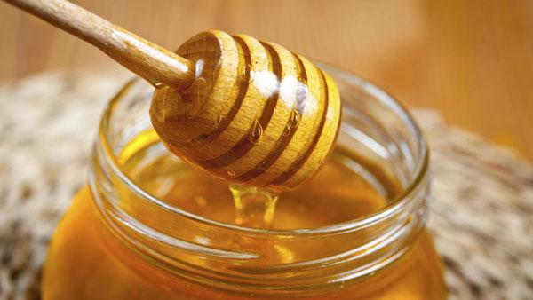 Miel para aumentar la inmunidad - aumentar la inmunidad