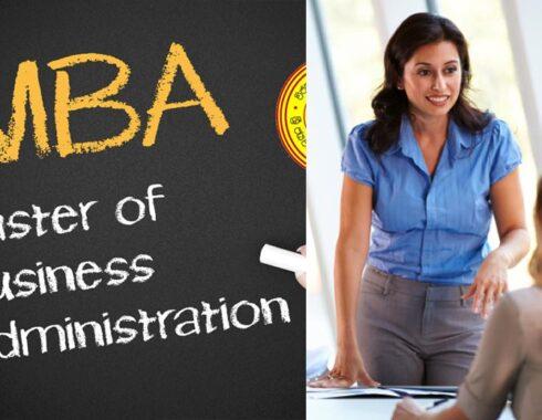 Matrícula de MBA Estadounidense Universidades en América