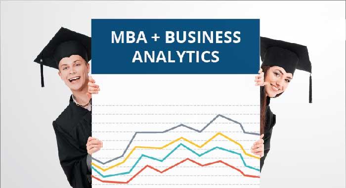Estudiantes de MBA participan en el Foro de Suecia