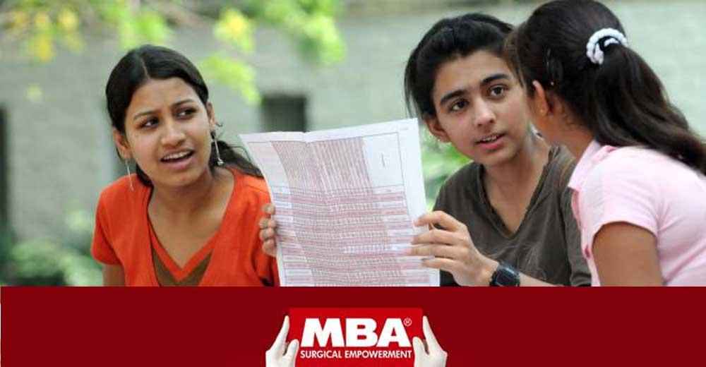 Educación Sueca, elija cuidadosamente MBA e IEMBA