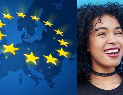 ¿Cómo elegir entre las mejores Universidades europeas?