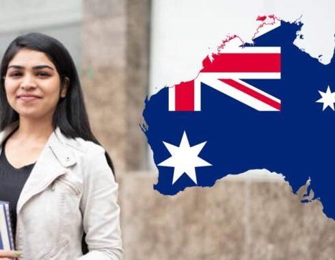 Estudiar en Australia y aprovechar sus especializaciones educativas