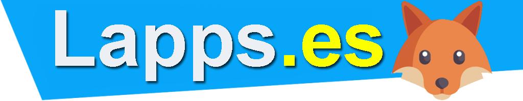 Portal informático
