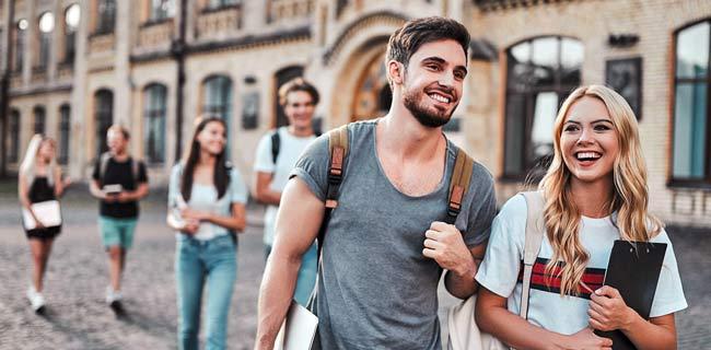 Universität München de las mejores universidades en Alemania