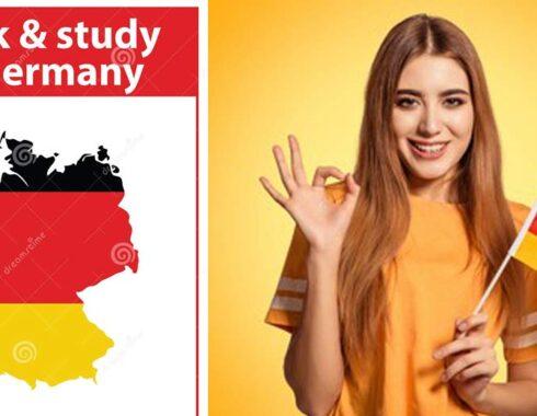 Estudiar y adquirir MBA en Alemania para estudiantes