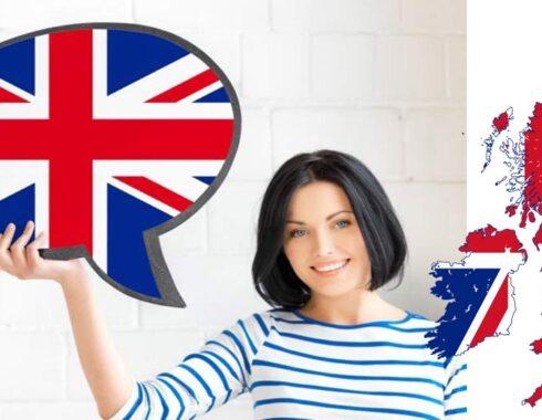 Escuelas para estudiar en el Reino Unido para las carreras de arte