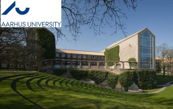 Universidad de Aarhus