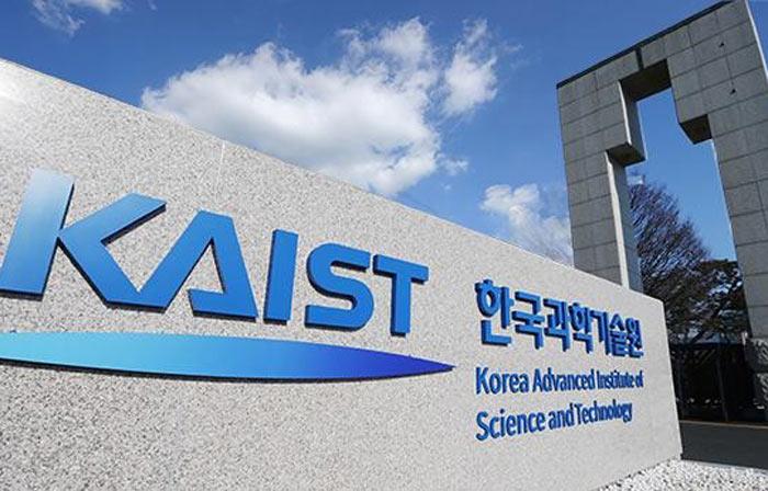 Instituto de Ciencia y Tecnología de Corea