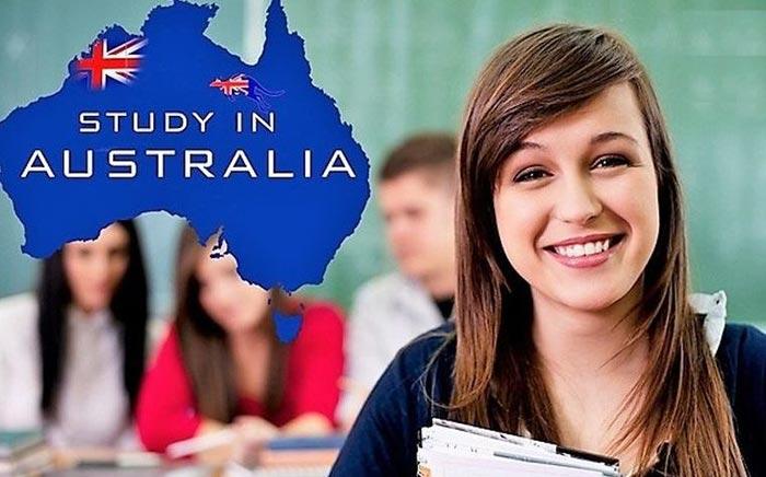 Estudia en Australia una maestría, te enseñamos los requisitos