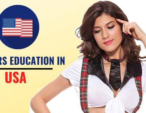 Factores clave que determinan a escoger una Universidad en USA