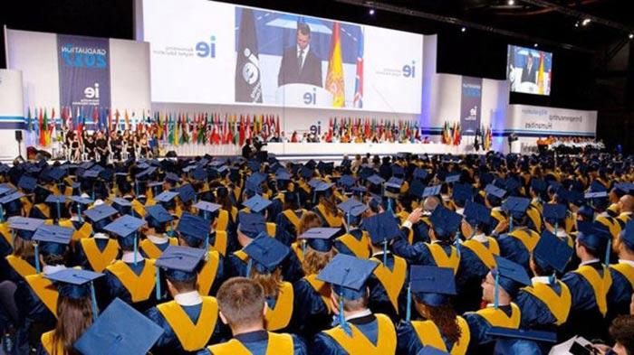 MBA en Administración de Empresas Europeo lo mejor para estudiar