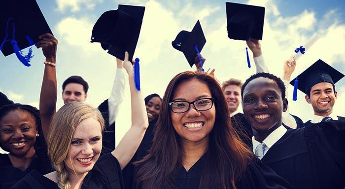 Factores clave que determinan a escoger una Universidad en EE.UU.