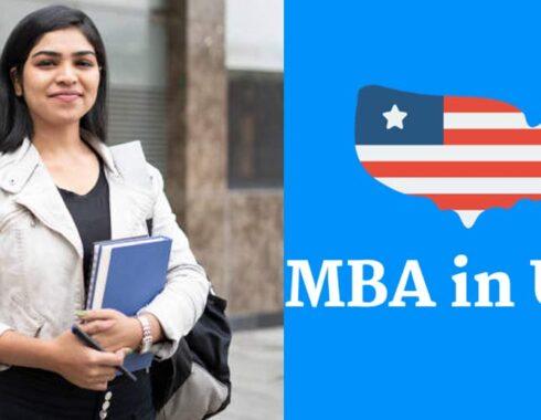 Programa de MBA de las escuelas de negocios en Estados Unidos