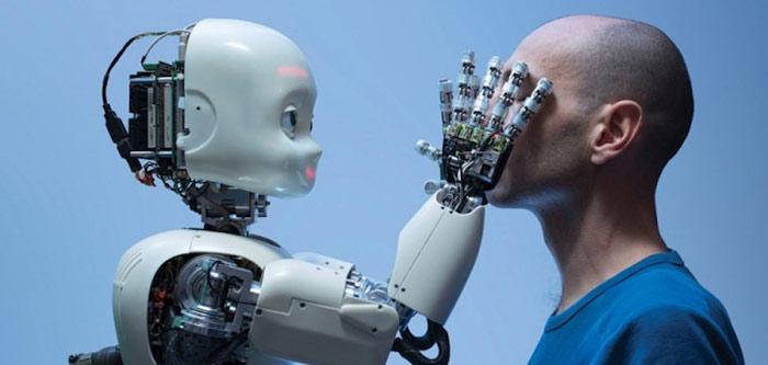 La mejor universidad del Reino Unido es mejor para la inteligencia artificial