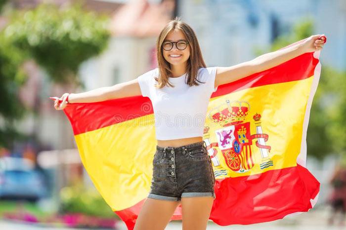 Estudiar en España durante un año y sus costos