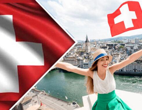 Requisitos para estudiar en Suiza, universidades e idiomas