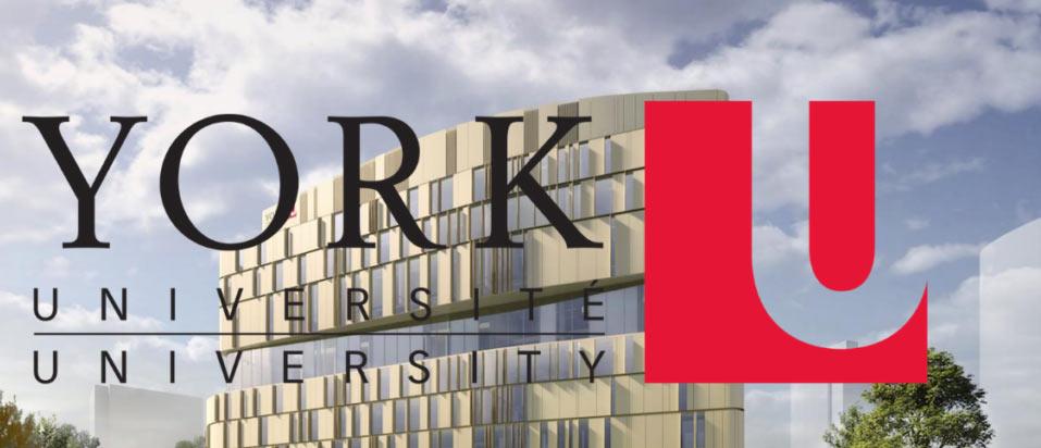 University York
