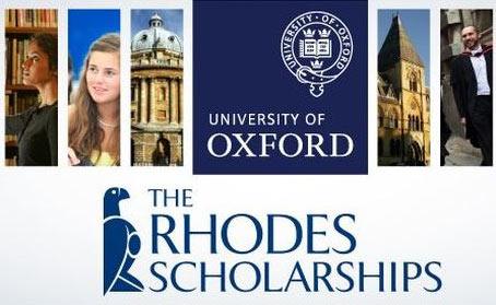 Becas en universidades extranjeras para estudiantes talentosos