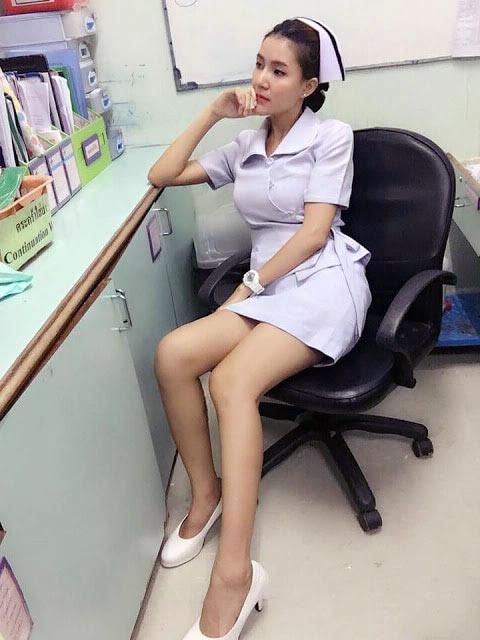 medicina enfermera