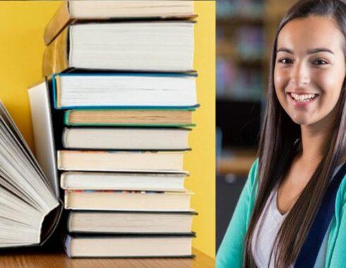 Los estudiantes deben saber sobre las becas en diferentes países