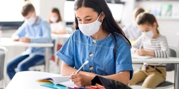 Estudiar en Suiza y el puntajes IELTS para estudiantes de alto nivel