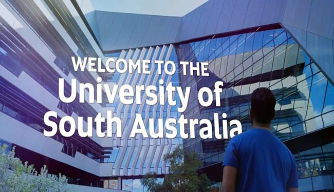 Becas para estudiantes extranjeros con altas notas en Australia